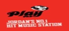 Play 99.6 FM Radio
