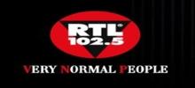 RTL 102.5 Italian Radio