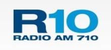 Радио 10