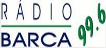 راديو برشلونة