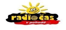 Radio Cas Zlinsko