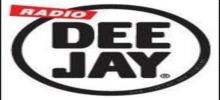Радио Deejay
