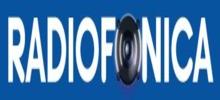 Radio Fonica