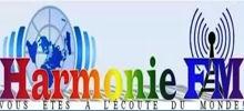 راديو هايتي كريول