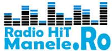 Hit Radio Manele
