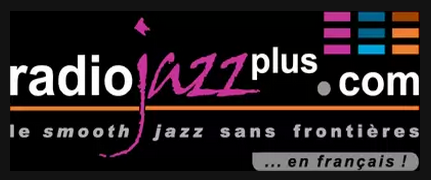 Jazz Plus Radio