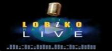 Radio Lobiko