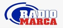 راديو ماركا