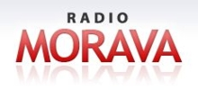 راديو مورافا