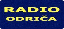 راديو Odrica