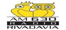 راديو ريفادافيا