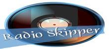 Dickkopffalter Radio Canada