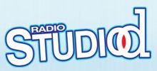 Radio Studio D