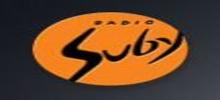 Radio Suby
