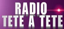 راديو تيتي تيتي ل
