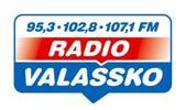 Radio Valassko