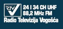 راديو فوغوسكا