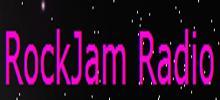Rock Jam Indies