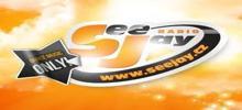 راديو Seejay