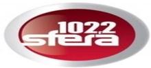 Sfera 102.2 FM