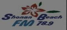 Shonan Strand FM 78.9