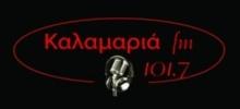 Sindos FM