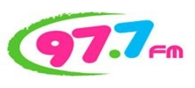 Stereo 97.7