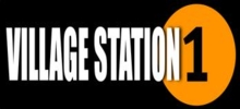 Village Station 1 Radio