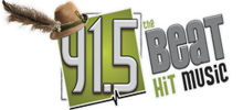 Beat FM 91.5