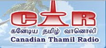 Tamil Radio canadiense
