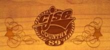 CJSE FM Radio