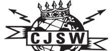 CJSW Radio