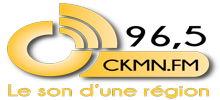CKMN Radio