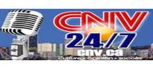 راديو CNV