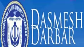 Dasmesh Darbar Radio