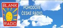 راديو Blanik