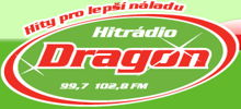 HITRADIO dragon