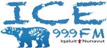 الجليد FM 99.9
