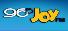 Joy FM 96.5