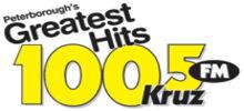 KRUZ FM 980
