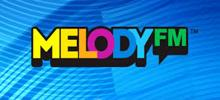 Melody FM