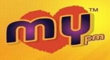 Mon FM 88.7 Napanee