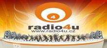 4U الراديو