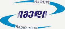 Радио Имеди