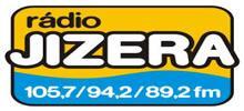 راديو Jizera