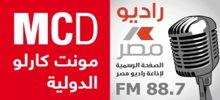 Radio MC Doualiya