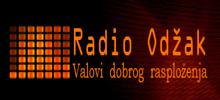 Radio Station Odzak