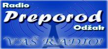 راديو Preporod