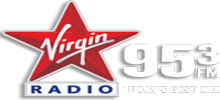 Radio Virgin 95.3