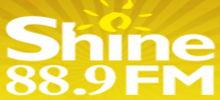 تألق FM 88.9